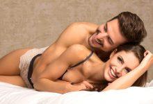 como enlouquecer um homem na cama