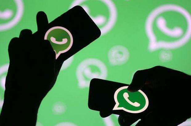 como puxar assunto no Whatsapp