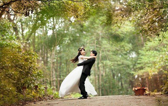 Oração para restaurar o casamento